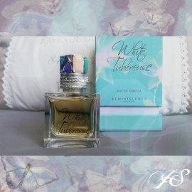 White Tubereuse (Eau de Parfum) - Réminiscence