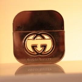 Guilty (Eau de Toilette) by Gucci