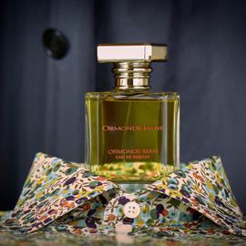 Ormonde Man (Eau de Parfum) by Ormonde Jayne