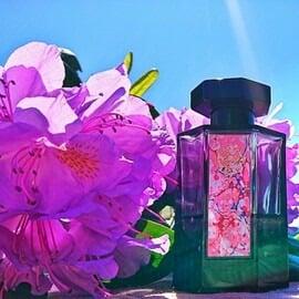 Le Chant de Camargue - L'Artisan Parfumeur