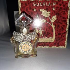 Fol Arôme (2020) von Guerlain