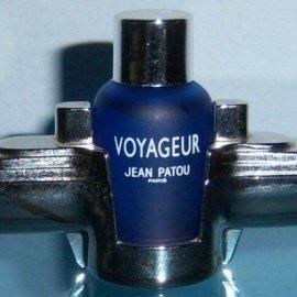 Voyageur (Eau de Toilette) - Jean Patou