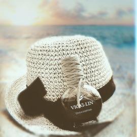 Vicki-Lin by TSVGA