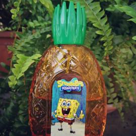 Spongebob Squarepants - Spongebob by Petite Beaute