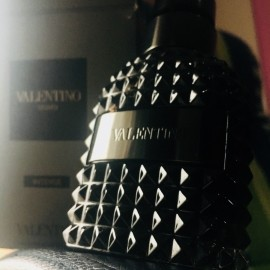 Valentino Uomo Intense by Valentino