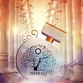 Ishraq by Orientica