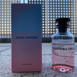 California Dream von Louis Vuitton
