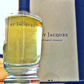 Mr. H. (Extrait de Parfum) by Henry Jacques