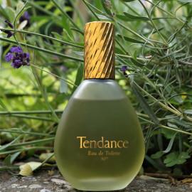 Tendance (Eau de Parfum) von Marbert