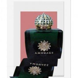 Epic Woman (Extrait de Parfum) by Amouage