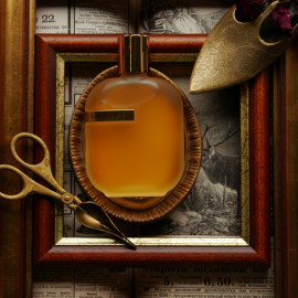 Library Collection - Opus I - Amouage