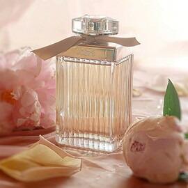 Chloé (2007) (Eau de Parfum) by Chloé