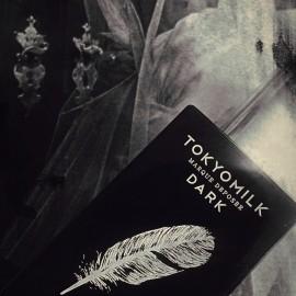Dark - Everything & Nothing No. 10 von Tokyomilk