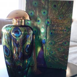 Imperial Emerald von The Merchant Of Venice