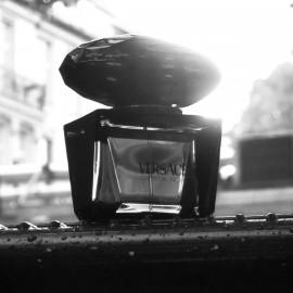 Crystal Noir (Eau de Parfum) von Versace