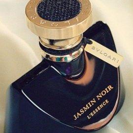 Jasmin Noir L'Essence by Bvlgari
