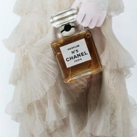 N°5 (Parfum) - Chanel