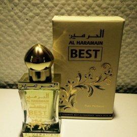Best von Al Haramain / الحرمين