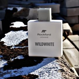 WildWhite (Eau de Toilette) - Rockford