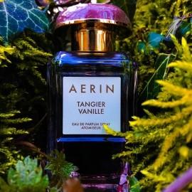 Tangier Vanille von Aerin