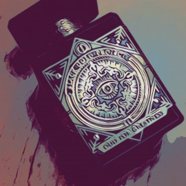 Oud for Greatness von Initio