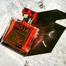 Danger pour Homme (Eau de Parfum) - Roja Parfums