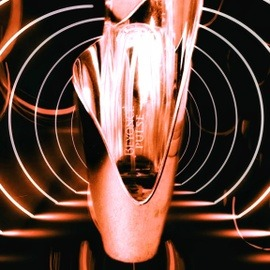 Pulse by Beyoncé