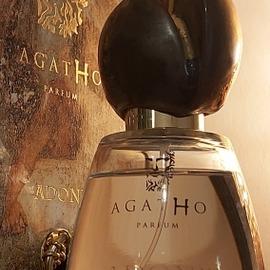 Adone by Agatho
