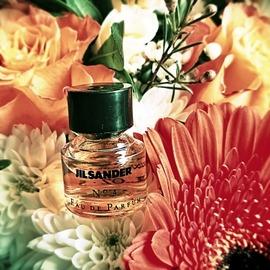 Nº 4 (Eau de Parfum) - Jil Sander