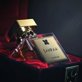 Sahraa / Sahraa Oud by Fragrance Du Bois