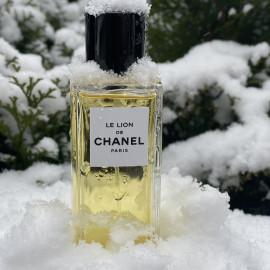 Le Lion de Chanel von Chanel