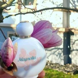 Magnolia (Eau de Toilette) - Yves Rocher