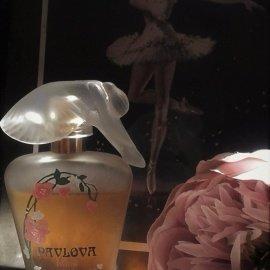 Pavlova (Parfum) von Cantilène