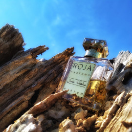 Sultanate of Oman - Roja Parfums