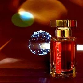 L'Eau d'Ambre Extrême by L'Artisan Parfumeur