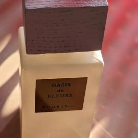 Oriental Essence - Oasis de Fleurs by Rituals