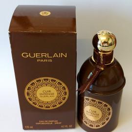 Cuir Intense von Guerlain