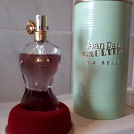 La Belle von Jean Paul Gaultier