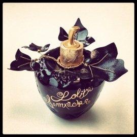 Lolita Lempicka Eau de Minuit 2011 by Lolita Lempicka