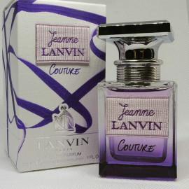 Jeanne Lanvin Couture by Lanvin