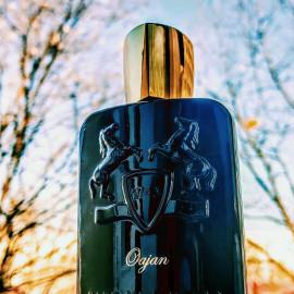 Oajan - Parfums de Marly