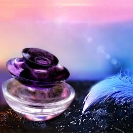Insolence (Eau de Parfum) - Guerlain