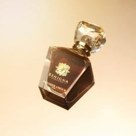 Premier Amour by Benigna Parfums