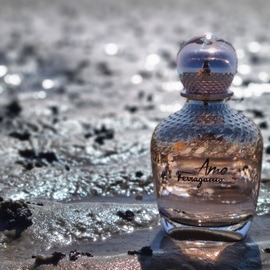 Amo Ferragamo (Eau de Parfum) von Salvatore Ferragamo