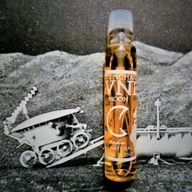 Lvne by Vala's Enchanted Perfumery