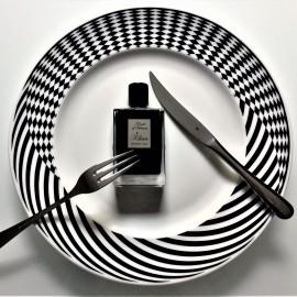 A Taste of Heaven Absinthe Verte (Perfume) by Kilian