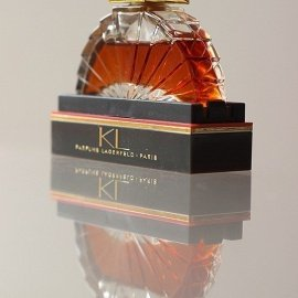 KL (Eau de Toilette) von Karl Lagerfeld
