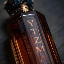 Ytzma von Royal Crown