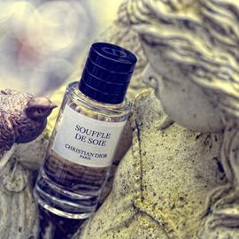 Souffle de Soie von Dior