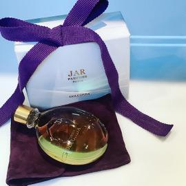 Golconda by JAR Parfums